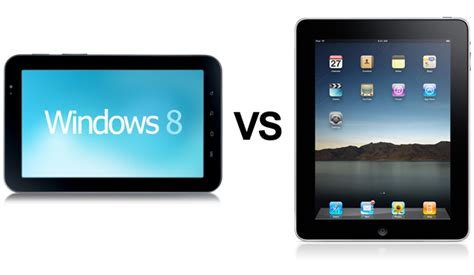 windows tablet vs android imadn2008 4 vs windows 8 intel atom tablets comparison smackdown