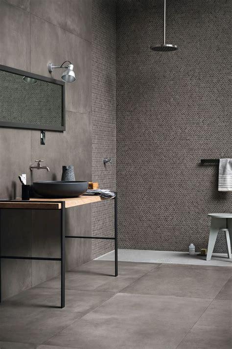 Steel Porcelain Bathtub Best 25 Minimalist Bathroom Ideas On Pinterest
