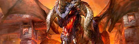 update brian kiblers grand tournament dragon mage
