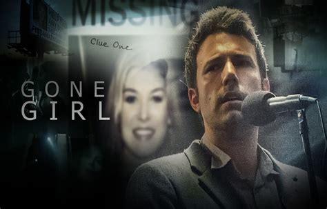 film horor anabel tri premijere u kupina bioskopu prolog