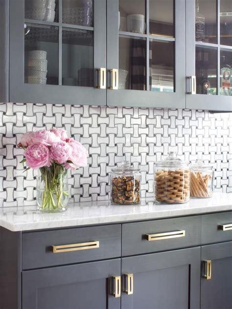 grey cabinets gold hardware best 25 brass hardware ideas only on kitchen