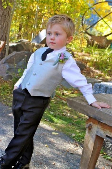 Wedding Attire For Toddlers by Kid S Formal Wedding Suits Guest Dresses Wear