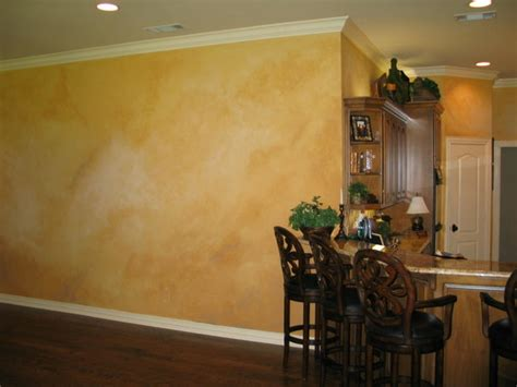 how to color wash walls color wash walls traditional living room other metro