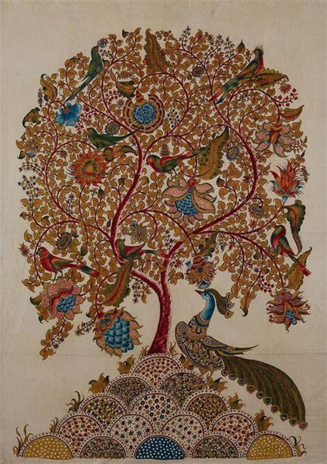 biography tree hindi kalamkari paintings tree of life www pixshark com