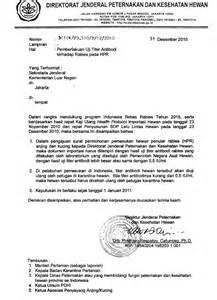 Veterinary Health Certificate Template Groovy Pet Transport Info Indonesia
