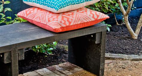 better homes and gardens bench seat better homes and gardens bench seat 28 images how to