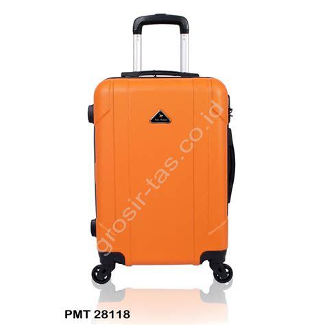 Koper Polo koper polo pmt28118 orange20 grosir tas co id