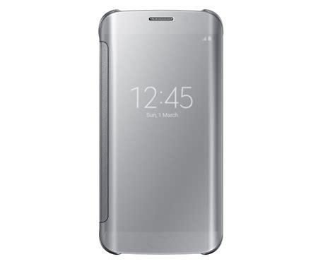 Les Les Led Sont Elles Dangereuses Pour La Santé by Les Coques De Protections Officielles Du Galaxy S6 Sont