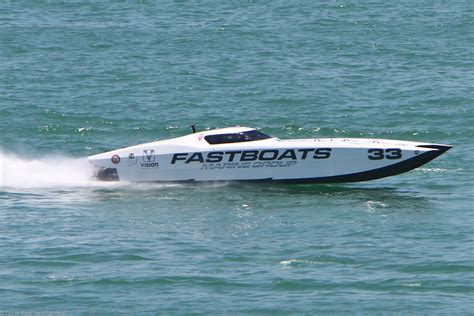 how fast are rc boats fast rc boat www imgkid the image kid has it