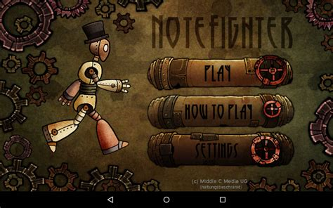fighter android note fighter v1 0 android apk indir