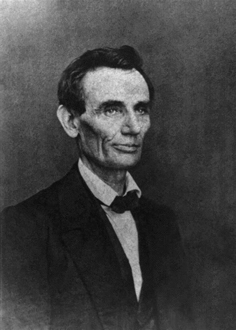 abraham lincoln very short biography abraham lincoln s brief life as explained by photos