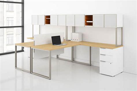 semi contemporary furniture american hwy