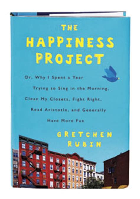 The Happiness Project By Gretchen Rubin the happiness project by gretchen rubin reading guide