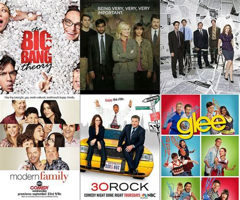 best comedy series which series should win the emmy for best comedy