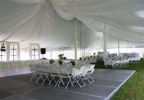 how to rent a wedding canopy tent apps directories canopy