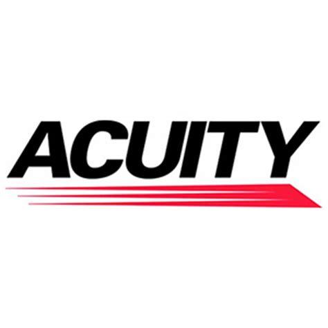 acuity insurance review complaints auto home business