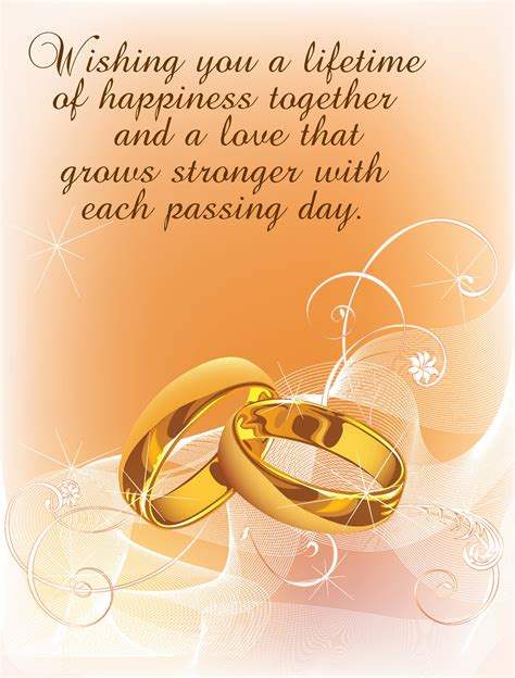 Wedding Wishes Korean by Lovely Wedding Wishes Phrases Cards Jakartasearch
