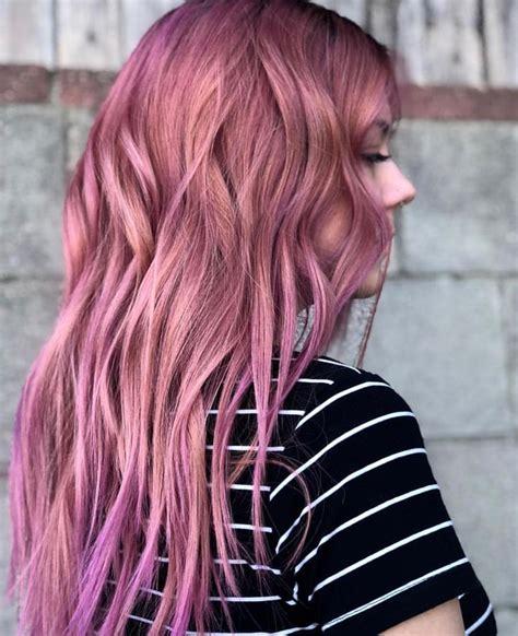 joico hair color best 25 joico hair color ideas on hair