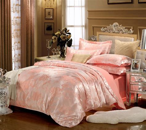 floral bedroom ideas floral vintage bedroom ideas with pink floral bedding sets