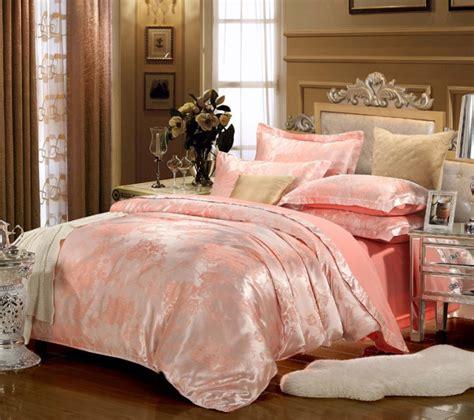 pink floral bedroom ideas floral vintage bedroom ideas with pink floral bedding sets decolover net