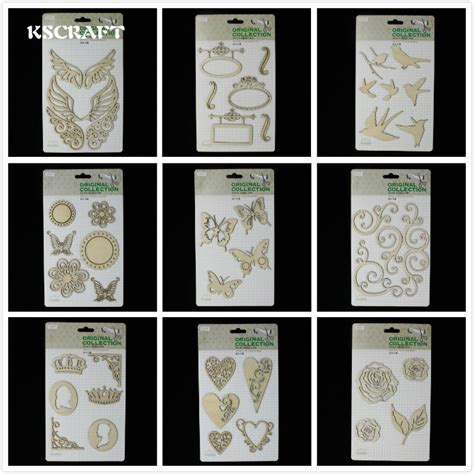 embellishments for card buy wholesale embellishments card from china