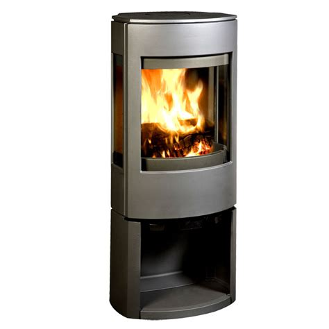 stoves douvre stoves