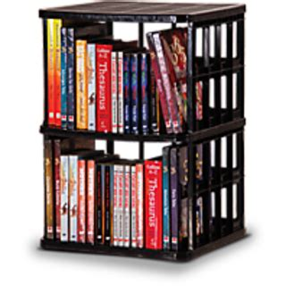book shelf available at shopclues for rs 4500
