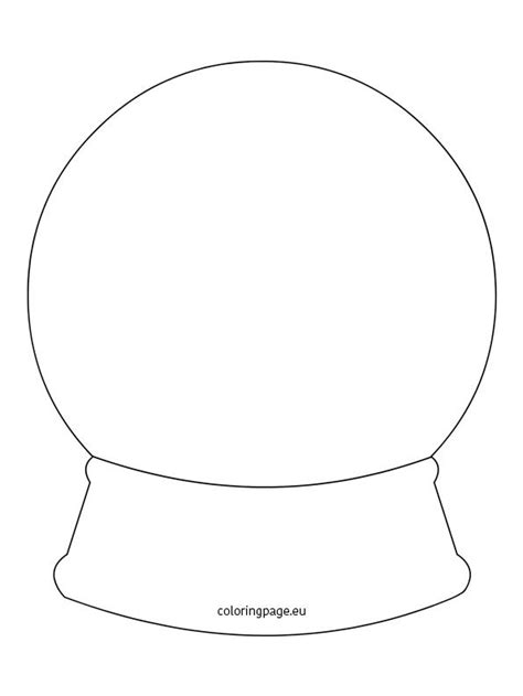 globe template 1000 ideas about door hanger template on