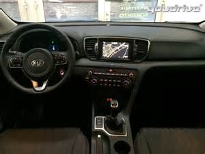 Cool Kia Kia Sportage Cool Youdrivecars It Nola