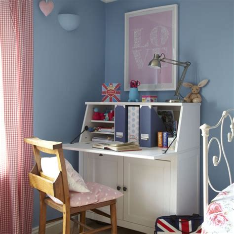 desks for girls bedrooms teenage girls bedroom ideas housetohome co uk