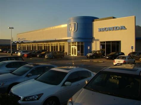 gwinnett honda shop gwinnett place honda car dealership in duluth ga 30096