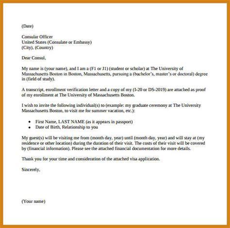 Invitation Letter Heading Format visa invitation letter template orderecigsjuice info