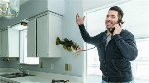 brother vs brother property brothers cook up new kitchens in brother vs