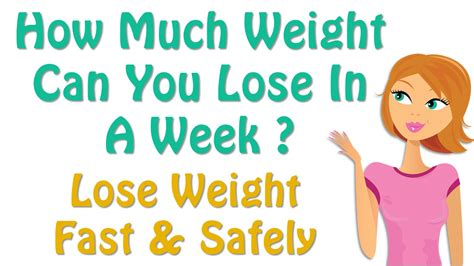Detox How Much Weight Do You Lose by How Much Weight Do You Lose Per Week On Optifast