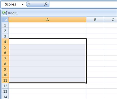 layout excel definition microsoft office 2016 wikipedia clockwise best free