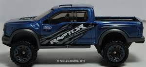 raptor chevy version autos post