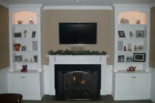 shelves and bookcases fireplace bookshelf ideas bookcase