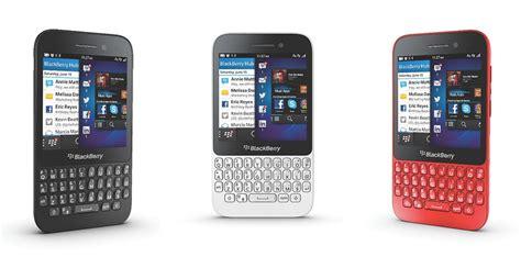blackberry q5 blackberry q5 o tajemniczej specyfikacji mgsm pl