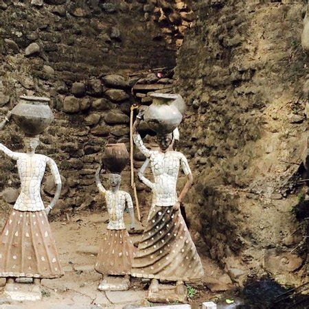 The Rock Garden Of Chandigarh All You Need To Know Rock Garden Chandigarh Tickets