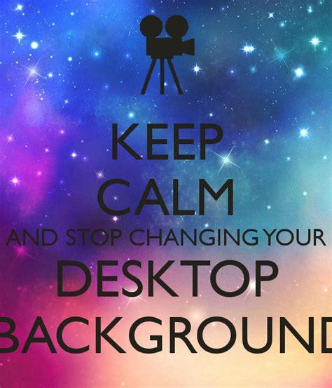 keep in background keep calm desktop wallpaper wallpapersafari