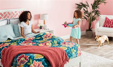 best gifts for moms top 5 birthday gifts for mothers from daughters overstock com