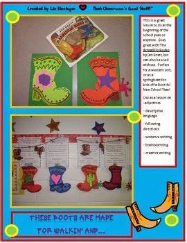 kindergarten themes texas 25 best rodeo cowboy project images on pinterest western