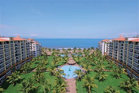 paradise village playa royale condominio  sale