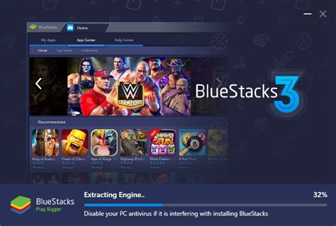 blue stacks android in windows download full version how to root bluestacks 3 latest version of android