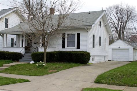 186 raleigh ave mansfield oh for sale 39 900 homes