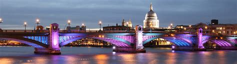 london new years eve 2015 boat party thames boats ltd london party boat hire