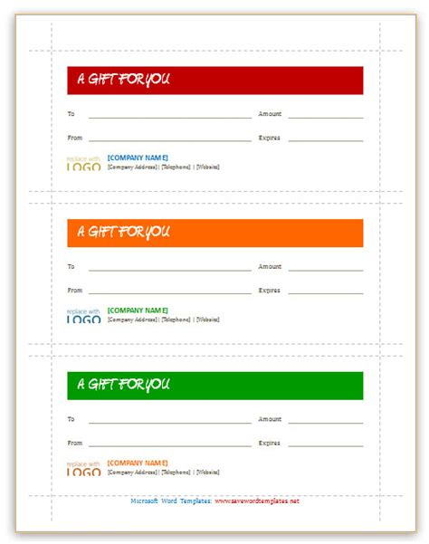 christmas gift labels template for microsoft word 2013