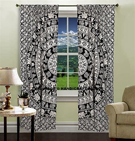 decorative l shades online india indian urban elephant mandala wall tapestry boho