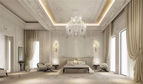 interior design in dubai luxury interior design service by ions design dubai uae