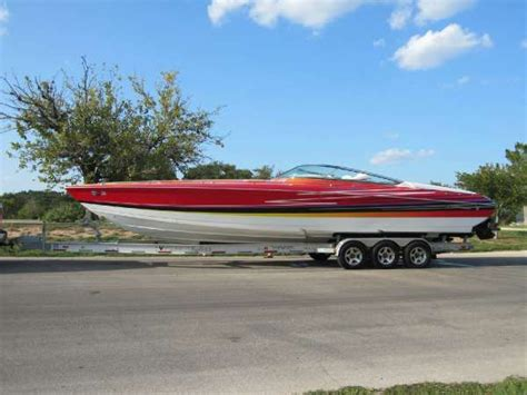 formula boats austin tx 74 best high performance boats images on pinterest high